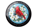 Gifts for Bird Lovers at GoldenCockerel.com