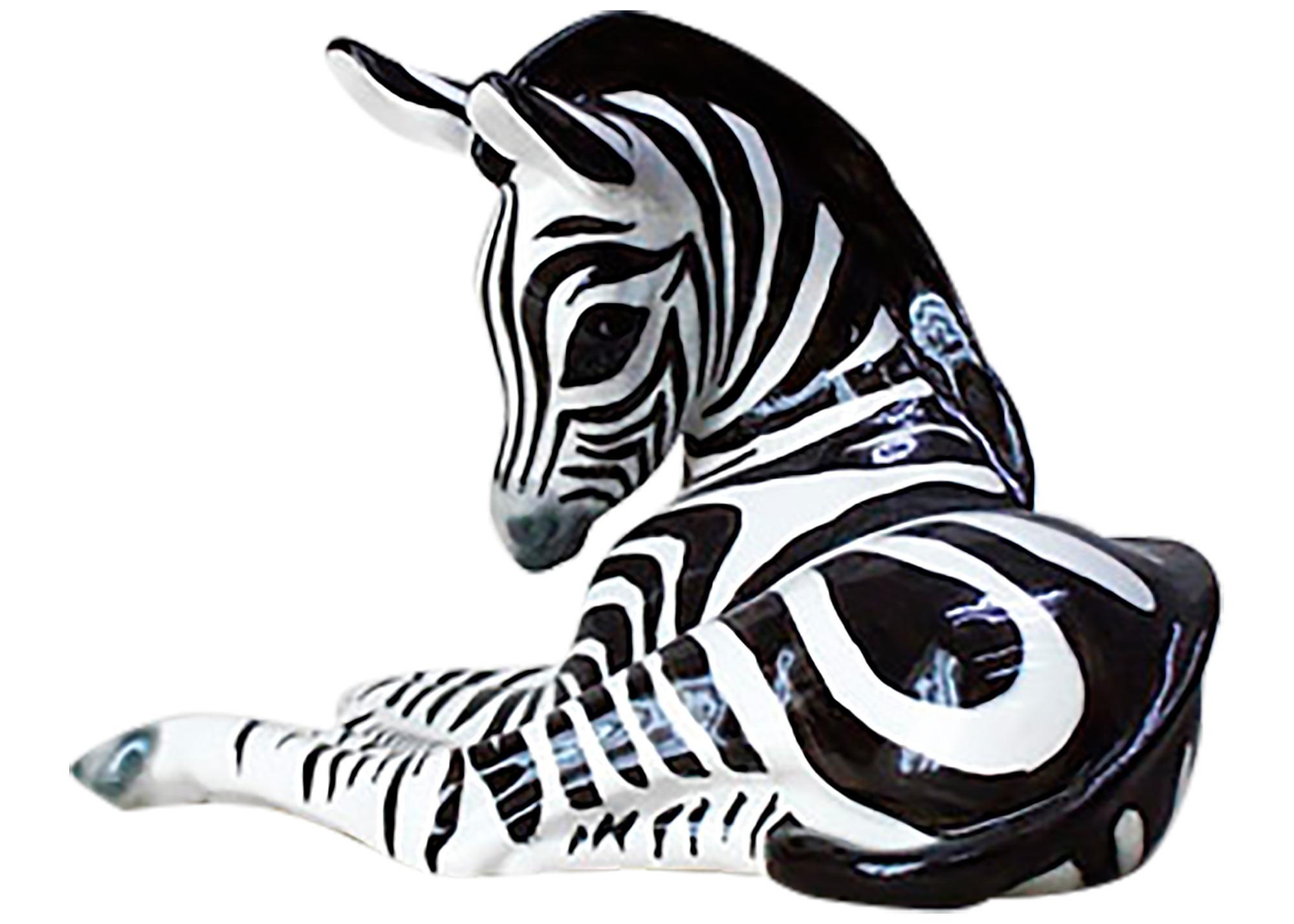 Zebra Scientific Name What is the scientific...