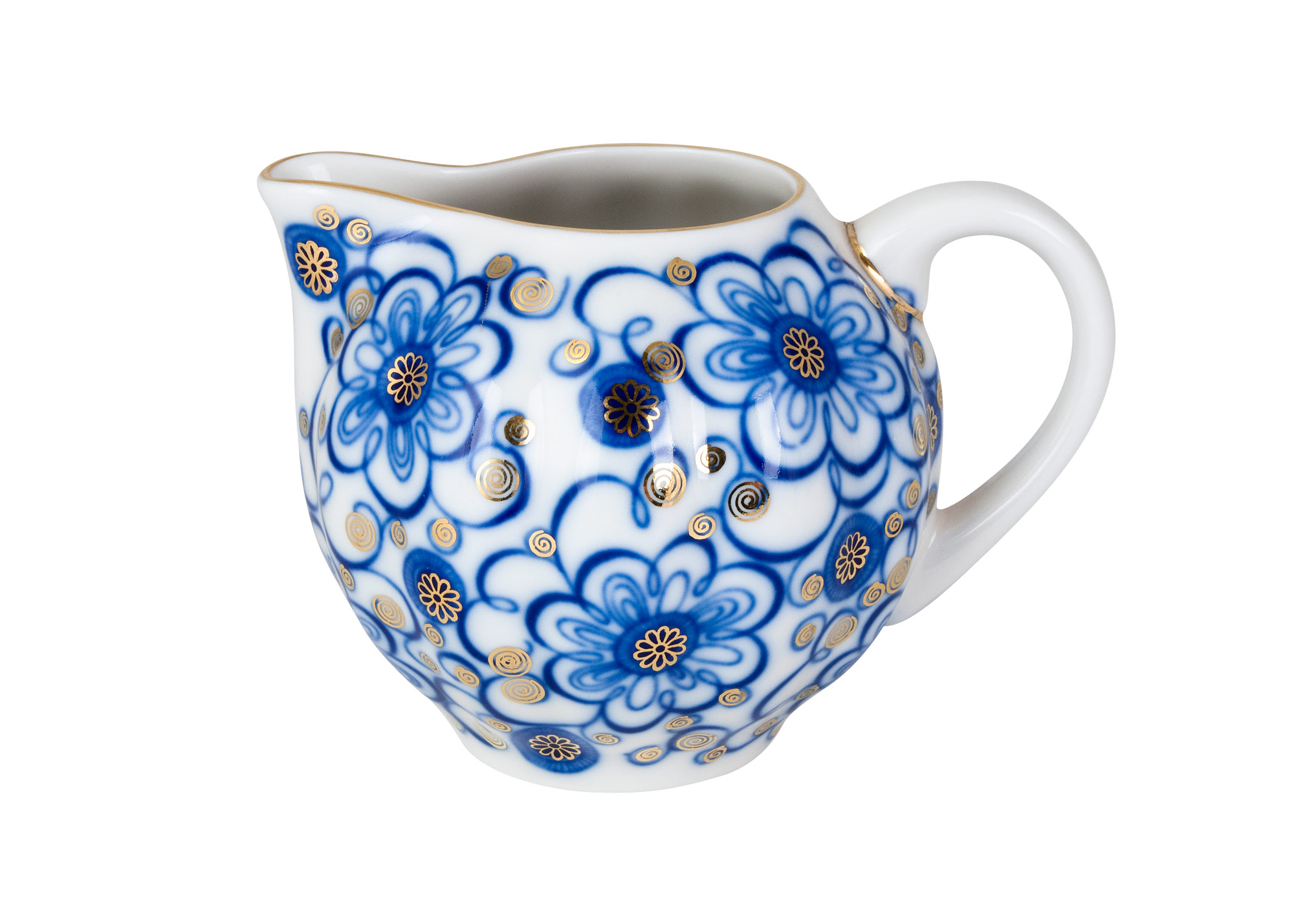 Buy Winding Twig Creamer at GoldenCockerel.com